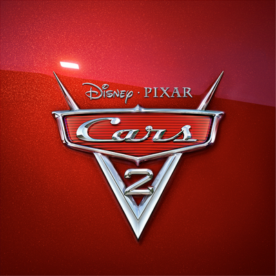 http://watchdownloadmovies.files.wordpress.com/2011/06/cars2logo.png